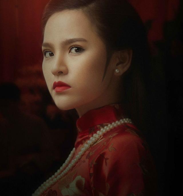 Công thức nào để có một phim kinh dị Việt Nam thực sự đáng sợ? - Ảnh 5.