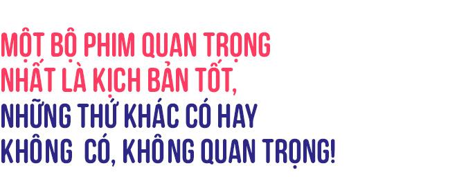 Cuối cùng thì một người phán xử hay một bà mẹ chồng cũng không thể kéo phim Việt đi lên - Ảnh 2.