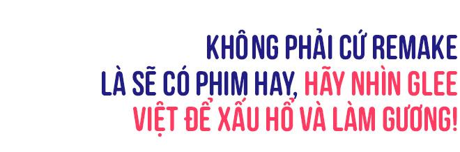 Cuối cùng thì một người phán xử hay một bà mẹ chồng cũng không thể kéo phim Việt đi lên - Ảnh 4.
