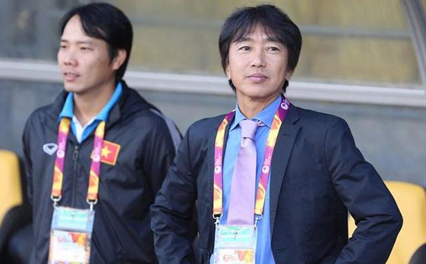 Bóng đá Việt Nam có nhớ Toshiya Miura? - Ảnh 1.