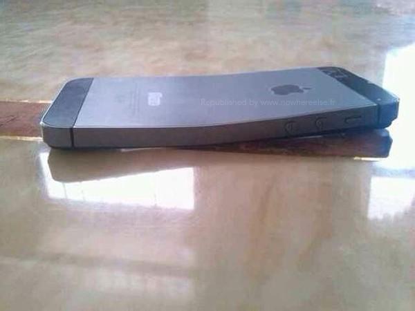 iPhone dưới thời Tim Cook tồi tệ tới mức nào? - Ảnh 1.
