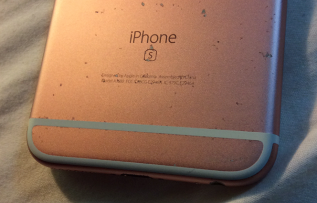 iPhone dưới thời Tim Cook tồi tệ tới mức nào? - Ảnh 5.