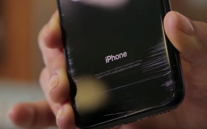 iPhone dưới thời Tim Cook tồi tệ tới mức nào? - Ảnh 6.