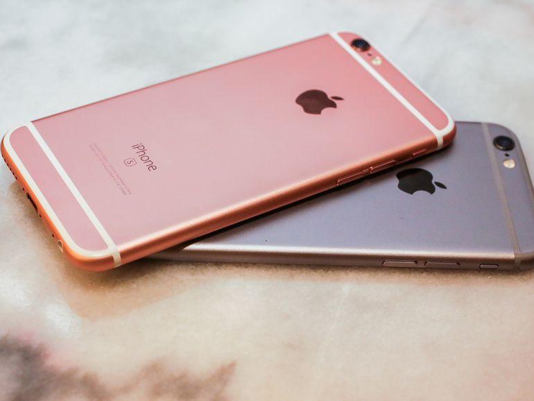 Đây là thời điểm tuyệt vời để mua iPhone xách tay - Ảnh 1.