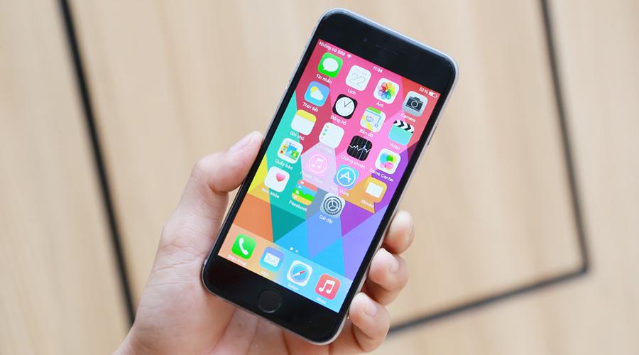 Đây là thời điểm tuyệt vời để mua iPhone xách tay - Ảnh 2.