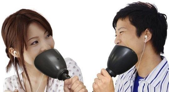 Vẫn không tin Nhật thật là ảo? Hãy xem ngay 11 hình ảnh này! - Ảnh 19.