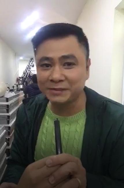 Lạc trôi của Sơn Tùng M-TP sẽ được chế lại tại Táo quân 2017? - Ảnh 6.