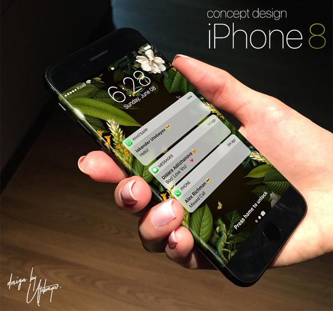 Bây giờ chính là thời điểm không thể tệ hơn để mua iPhone - Ảnh 2.