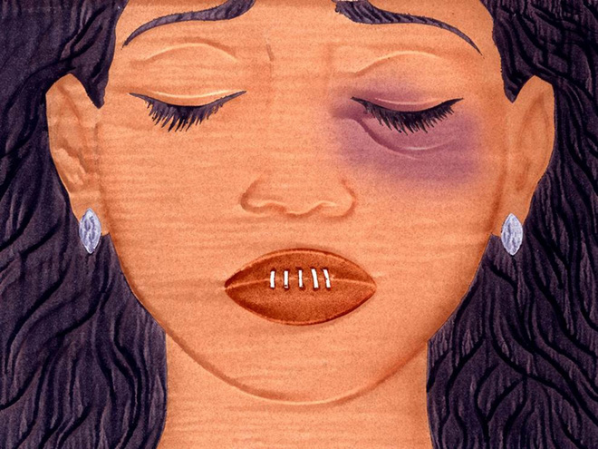 8/3, các ông chồng sẽ giật mình với tâm sự của một người vợ đang hạnh phúc - Ảnh 1.