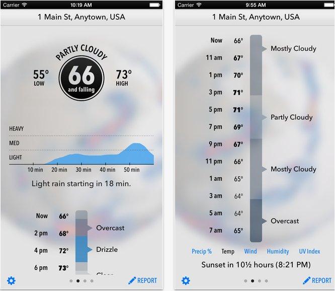 7 ứng dụng nên có trên bất kì chiếc smartphone nào - Ảnh 3.