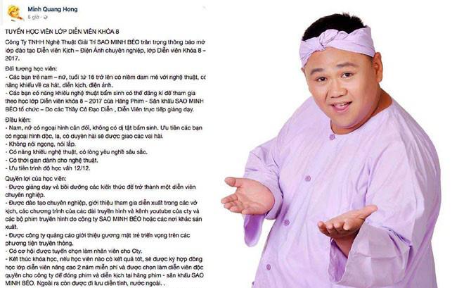 Gio Vin Tnh Dc