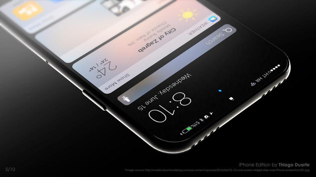 iPhone mới mà đẹp thế này thì chẳng có ai kìm lòng nổi - Ảnh 4.