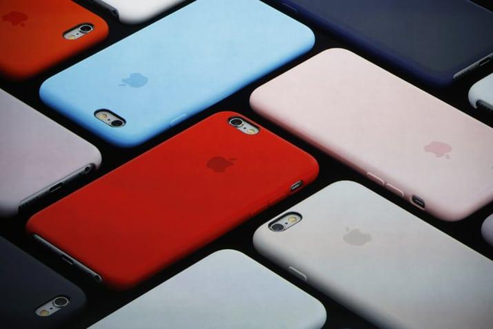 Làm 16 điều này ngay và chiếc iPhone bạn đang dùng sẽ rất biết ơn - Ảnh 7.