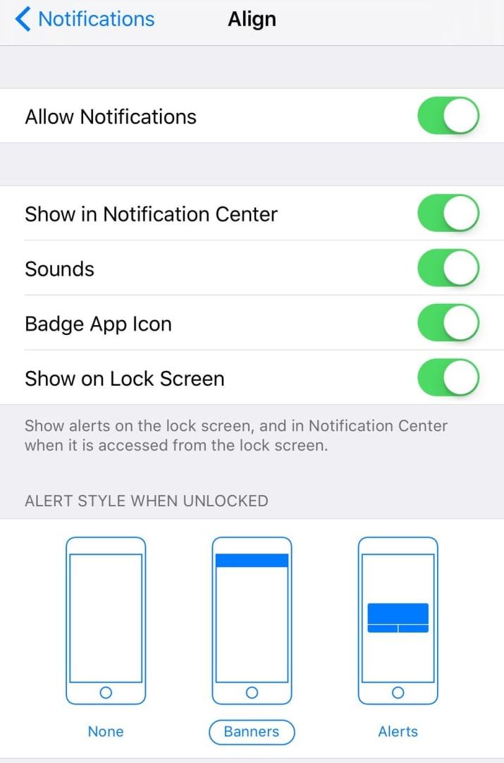 Làm 16 điều này ngay và chiếc iPhone bạn đang dùng sẽ rất biết ơn - Ảnh 19.