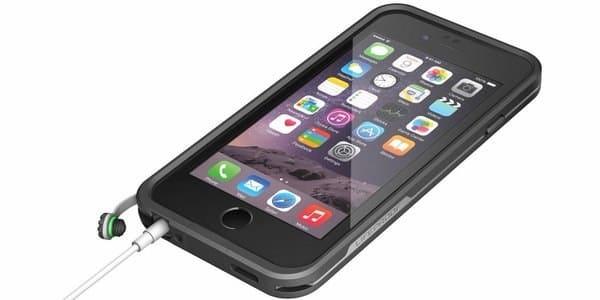 Làm 16 điều này ngay và chiếc iPhone bạn đang dùng sẽ rất biết ơn - Ảnh 21.