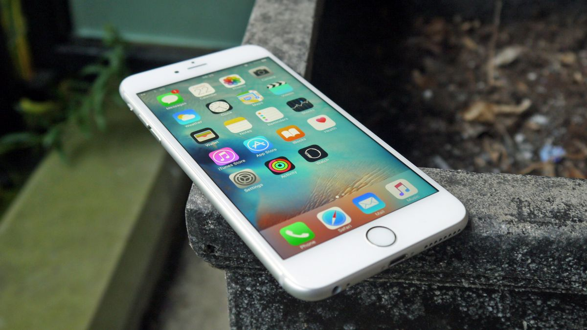 Dùng iPhone giờ không còn sang chảnh nhưng vì sao người Việt mãi không chán iPhone? - Ảnh 3.