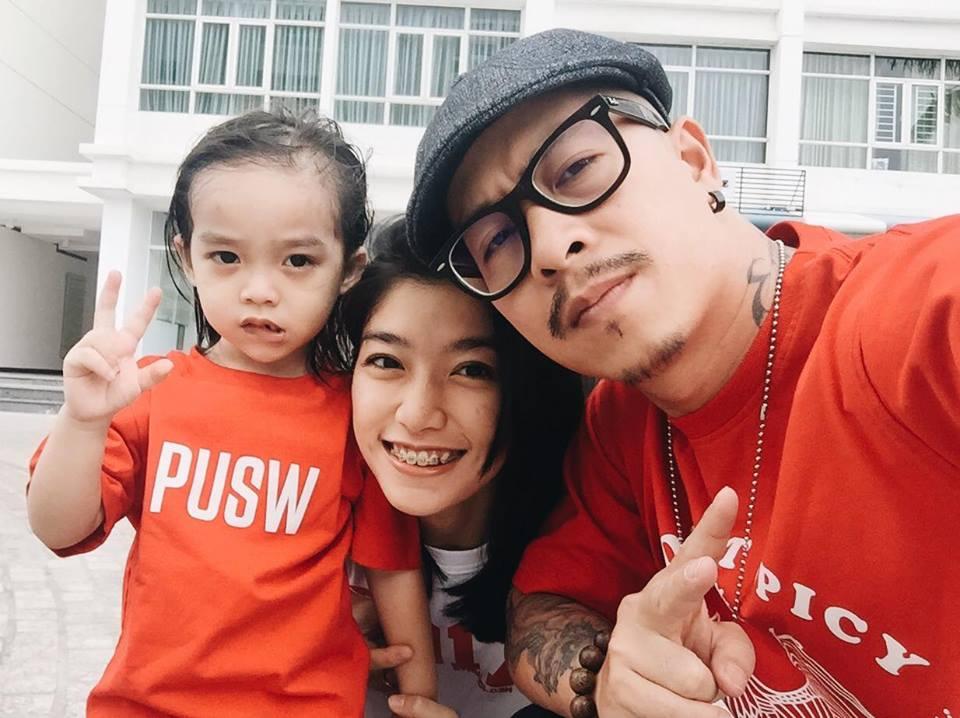Gia đình mê sneakers Việt Max-Stu-Pid: Với chúng tôi, thời trang như niềm vui mỗi ngày, nó vừa quan trọng vừa không quan trọng - Ảnh 17.