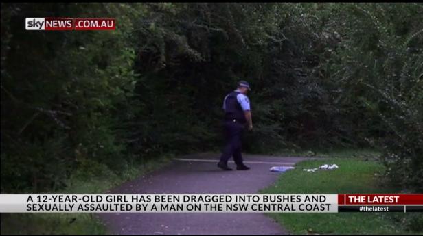 Úc: Bé gái 12 tuổi bị tấn công tình dục trên đường đến trường - Ảnh 1.