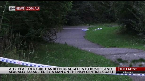 Úc: Bé gái 12 tuổi bị tấn công tình dục trên đường đến trường - Ảnh 2.