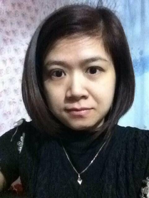 Hà Nội: Tạt axit vào mặt người tình vì không xin được tiền mua thuốc cho con riêng - Ảnh 1.