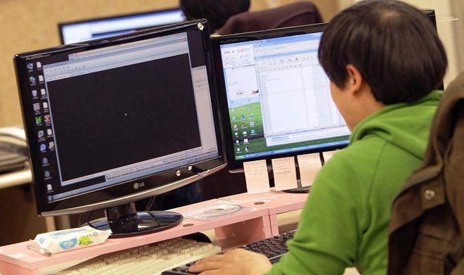 Số nạn nhân của WannaCry chịu trả tiền chuộc giờ chỉ đếm trên đầu ngón tay, tin tặc bỏ túi 80.000 USD - Ảnh 1.