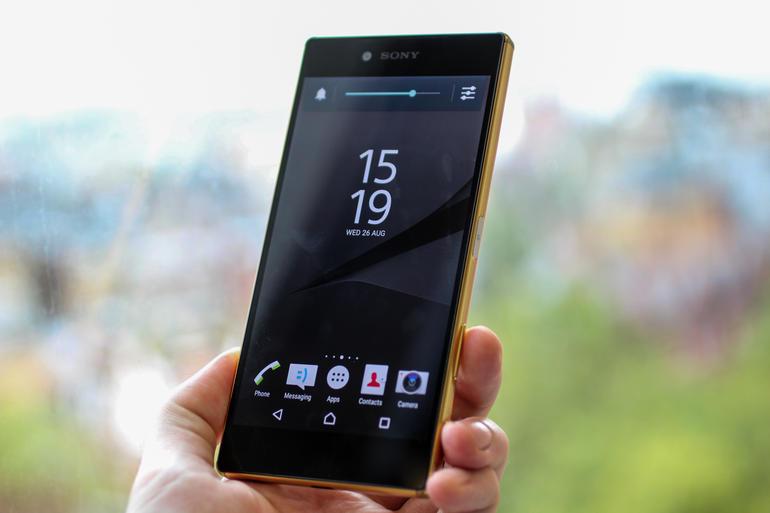 9/10 người mắc phải lầm tưởng này khi chọn mua smartphone - Ảnh 2.