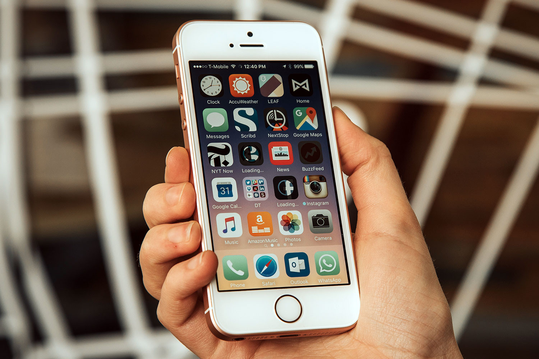 5 cách đơn giản cứu cánh chiếc iPhone chậm chạp ai cũng nên biết - Ảnh 3.