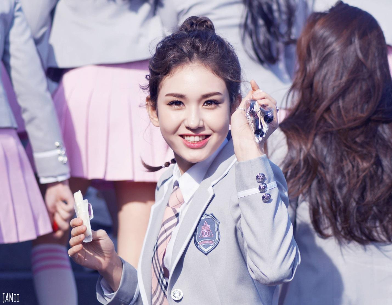 Thế hệ mỹ nhân 10x Hàn Quốc đẹp hết phần thiên hạ, nhưng cũng ngày một già hơn! - Ảnh 2.