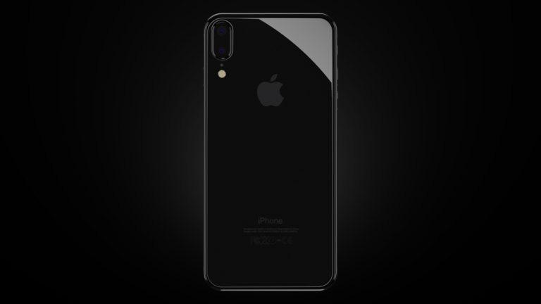 Mãn nhãn với bộ ảnh iPhone 8 mang màu sắc hoàn toàn mới - Ảnh 2.