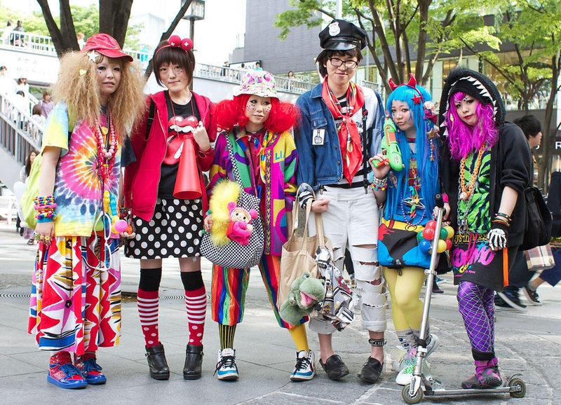 Tình yêu đồng giới đã từng là điều rất bình thường trong giới quý tộc và samurai ở Nhật - Ảnh 1.