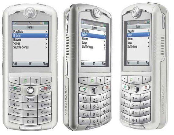 Apple đã kì công tới mức này để tạo ra iPhone, chẳng trách nó lại hot tới vậy - Ảnh 3.