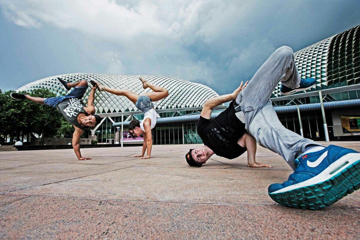 Top 3 xu hướng sáng tạo đang khiến teen Việt thích mê - Ảnh 2.