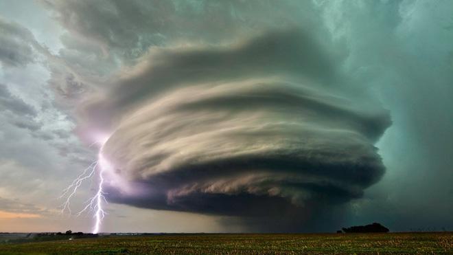 Sự thật về hiện tượng thiên nhiên kinh dị khiến 18 triệu lượt người xem chỉ trong 5 giờ - Ảnh 5.