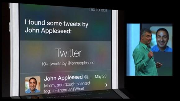 Một người đàn ông bí ẩn thường xuyên xuất hiện trên quảng cáo iPhone, câu chuyện đằng sau sẽ khiến bạn bất ngờ - Ảnh 3.