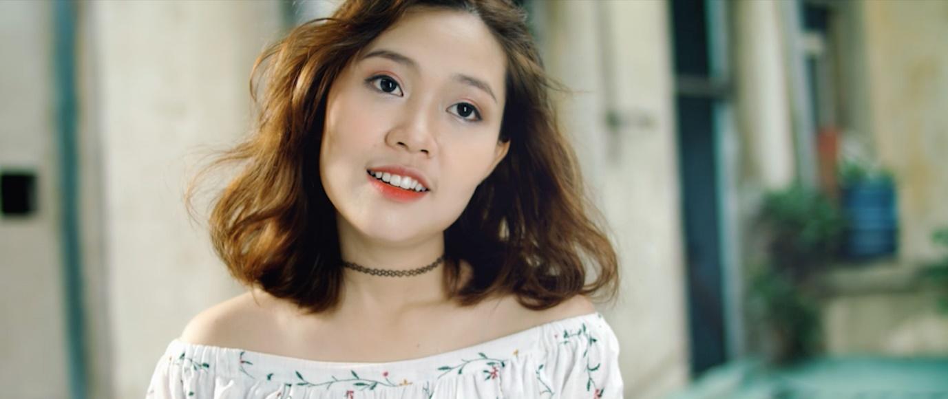 Hậu doanh thu 50 tỷ, Cô gái đến từ hôm qua ra mắt ca khúc đặc biệt từ lời thơ của nhà văn Nguyễn Nhật Ánh - Ảnh 6.