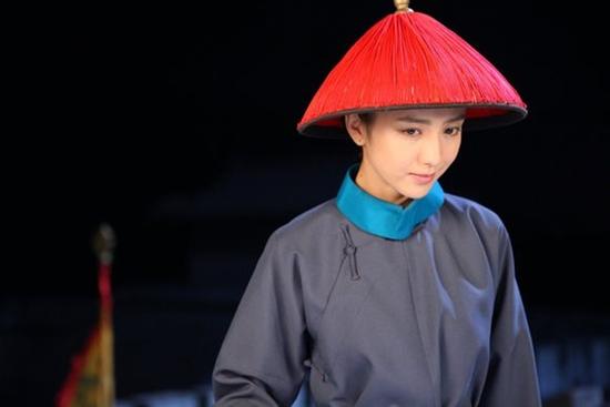 Hành trình tịnh thân thảm khốc của nữ thái giám - những nhân vật bí ẩn nhất lịch sử Trung Hoa - Ảnh 1.