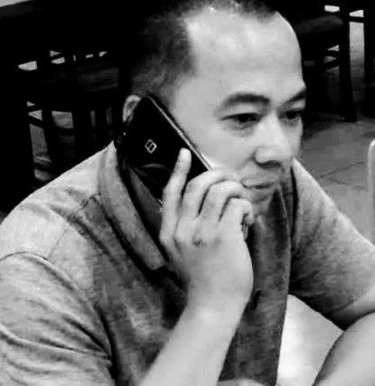 Hôm nay BPhone 2 ra mắt, đây là tất cả những gì bạn cần biết về nó - Ảnh 4.
