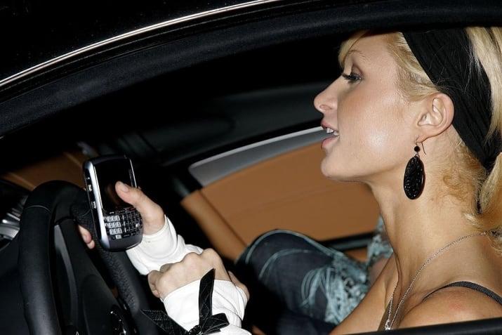 Thật khó tin loạt sao hạng A Hollywood lại có thời dùng những chiếc điện thoại này - Ảnh 17.