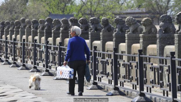 5 quốc gia sống thọ nhất thế giới: Đâu là bí quyết sống lâu của những người dân nơi đây? - Ảnh 1.
