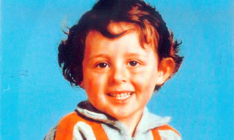 Manh mối mới trong vụ án chấn động nước Pháp cách đây 30 năm: Ai mới chính là hung thủ giết hại cậu bé Grégory? - Ảnh 1.