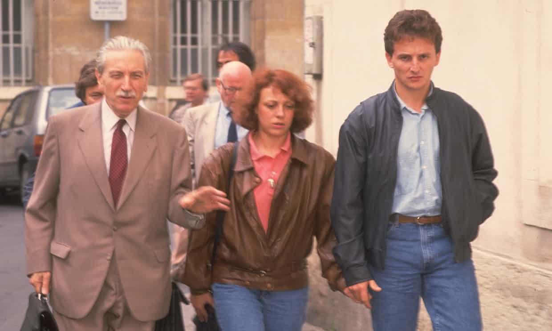 Manh mối mới trong vụ án chấn động nước Pháp cách đây 30 năm: Ai mới chính là hung thủ giết hại cậu bé Grégory? - Ảnh 2.