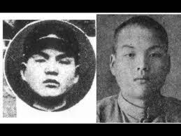 Uất hận vì bị kỳ thị, người đàn ông bệnh tật trở thành hình tượng sát nhân gây ám ảnh nhất nước Nhật - Ảnh 1.