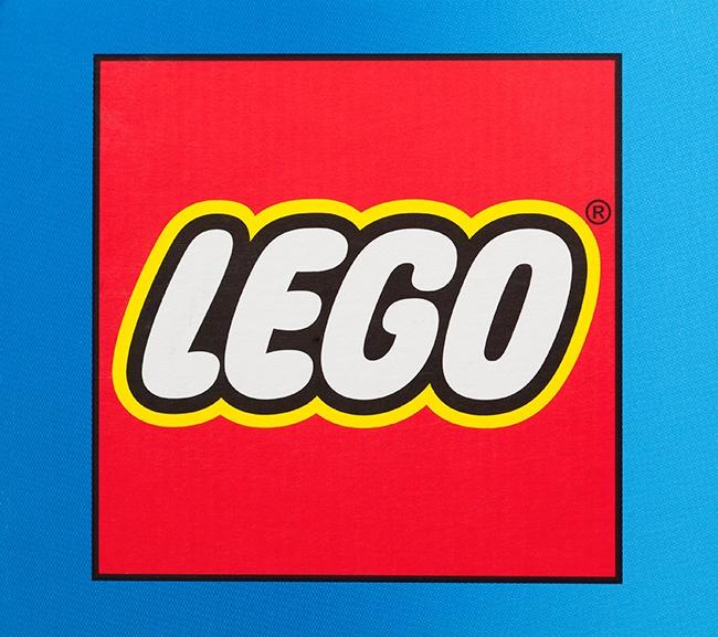 Ý nghĩa đằng sau logo các nhãn hàng nổi tiếng thế giới mà đảm bảo bạn chưa biết - Ảnh 1.