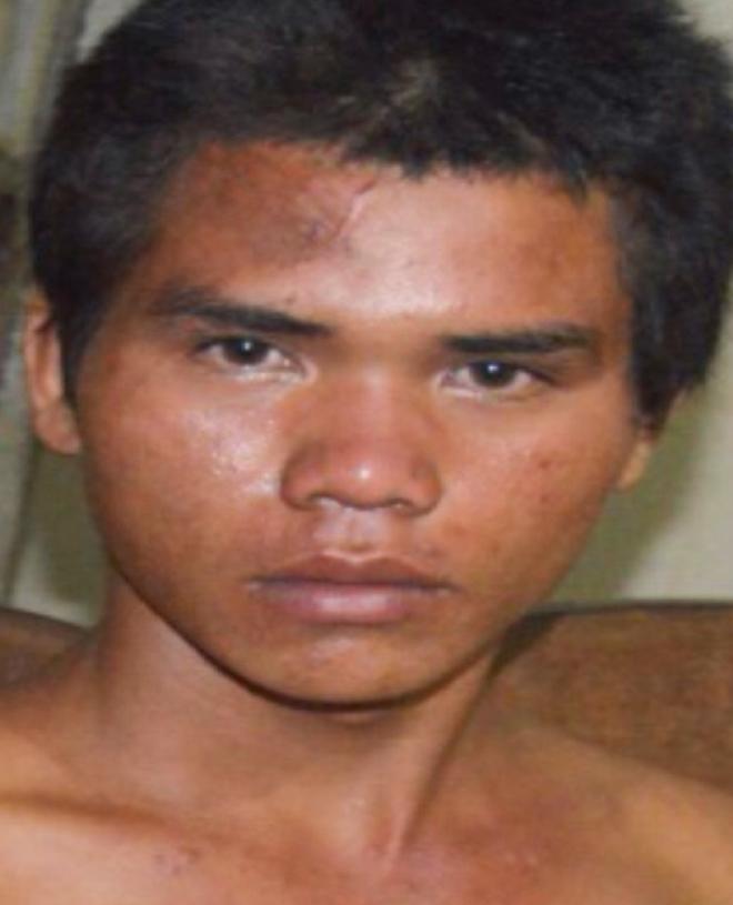 Vụ bé gái chăn bò bị giết, hiếp tại Gia Lai: Lạnh người nghe thông tin về hung thủ - Ảnh 1.