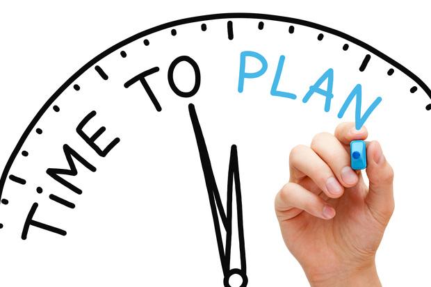 7 lời khuyên để quản lý thời gian mà sinh viên nào cũng nên biết - Ảnh 1.