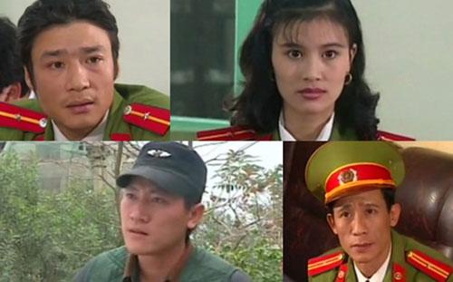 Phim hình sự Việt Nam còn thiếu sót những gì