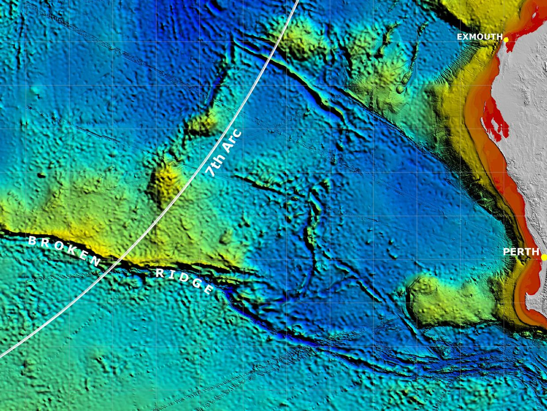 9 bí ẩn chưa có lời đáp xoay quanh tấn thảm kịch MH370 - Ảnh 1.