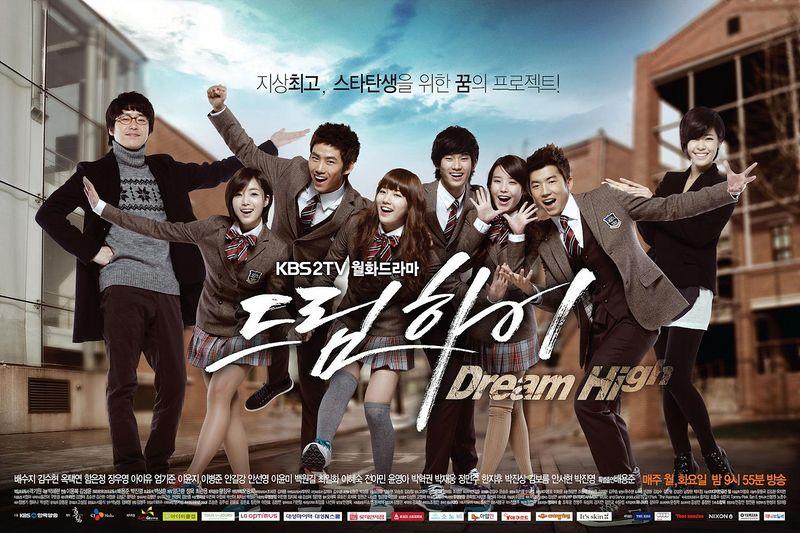 Top 8 phim học đường xứ Hàn không xem thì phí cả đời: Bạn đã cày hết? - Ảnh 3.