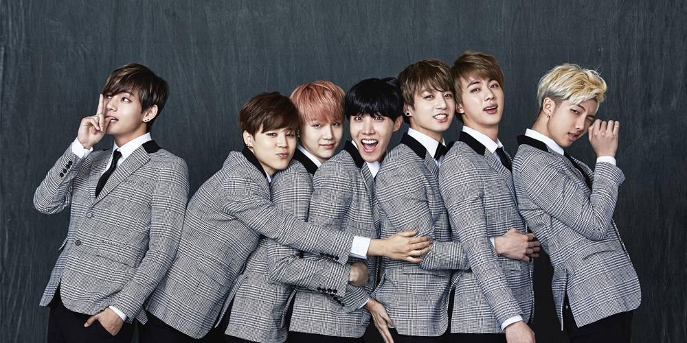 Tại sao các nhóm nhạc nữ Kpop luôn có tuổi thọ ngắn hơn các nhóm nhạc nam? - Ảnh 1.