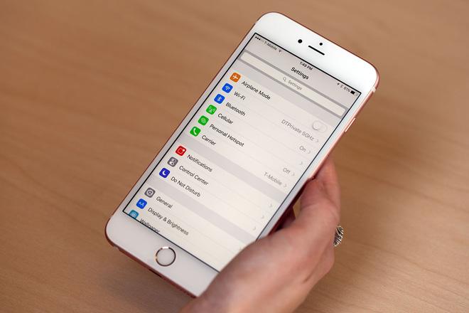 Cách thức đánh cắp mật khẩu Apple ID mới hoạt động như thế nào và biện pháp phòng tránh - Ảnh 1.